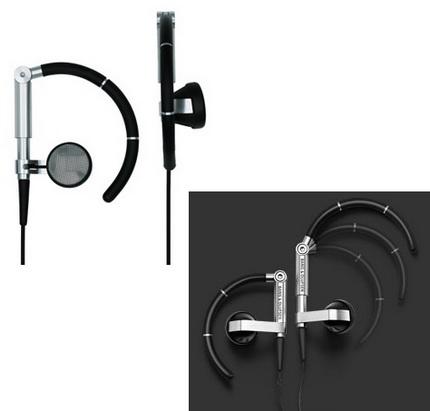 Recomendaciones de auriculares de calidad para escuchar con el Iphone - Página 2 Bang-olufsen-a8-in-ear-headphones