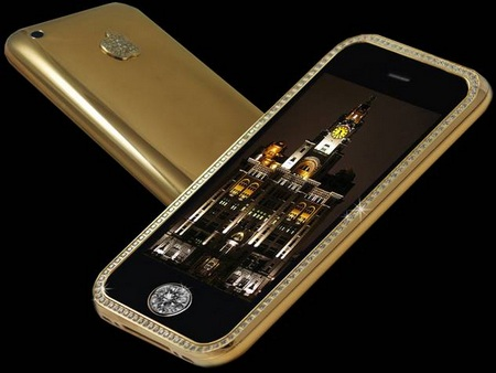 como es? Ipod,Ephod? IPhone-3GS-SUPREME-cost-GBP1.92M-The-Most-Expensive-Phone