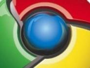Google lanza la beta de Chrome 6 Chrome-185x139