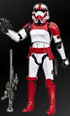 [Sammeln]Star Wars The Black Series 6-INCH von Hasbro BattlefrontTN