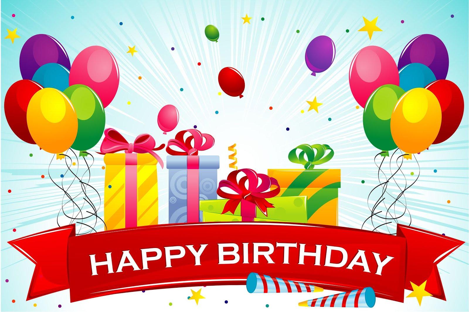 anniversaire Valérie Postal_de_cumplea_os_con_mensaje_happy_birthday_para_compartir