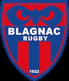 2019/2020 Poule 3 Grd_logo_blagnac