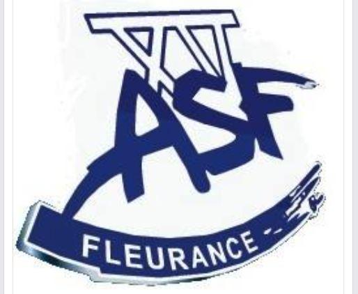 2019/2020 Poule 3 Grd_logo_fleurance
