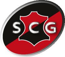 2019/2020 Poule 3 Grd_logo_graulhet