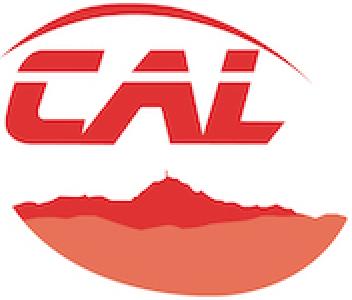 2019/2020 Poule 3 Grd_logo_lannemezan