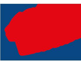 2019/2020 Poule 3 Grd_logo_lavaur