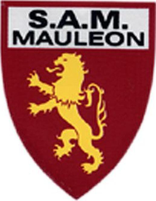 2019/2020 Poule 3 Grd_logo_mauleon