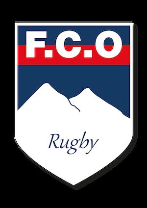 2019/2020 Poule 3 Grd_logo_oloron