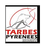 2019/2020 Poule 3 Grd_logo_tarbes
