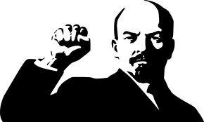 V.I. Lenin - Tesis de Abril Lenin
