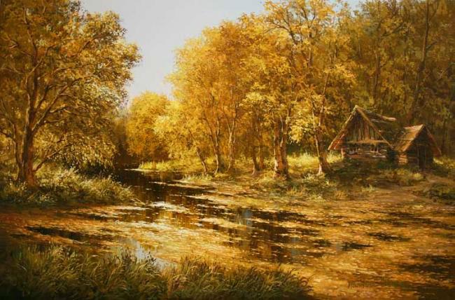Ода Осени 36img