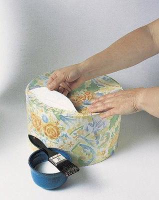 Коробки, обтянутые тканью 4223_box3_b