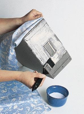 Коробки, обтянутые тканью 4223_box6_b