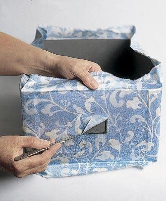 Коробки, обтянутые тканью 4223_box7_b