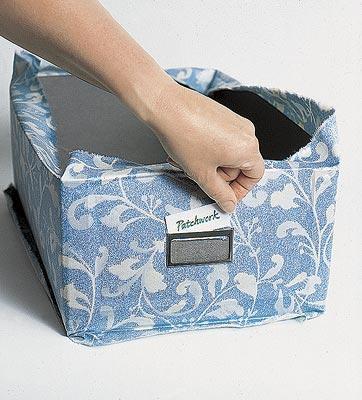 Коробки, обтянутые тканью 4223_box8_b