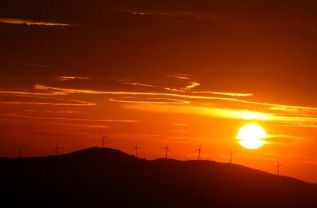 Zalazak sunca  - Page 5 V-horach-andalucie