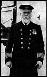 Legende o Titaniku Kapetan%20Edvard%20Smit
