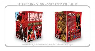 Coleccion HELLSING MANGA BOX ivrea oportunidad VENDIDOS!! Hellsingpack_web-400x216