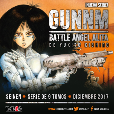 [Ivrea Argentina] Consultas y novedades - Página 4 Nueva_alita-400x400