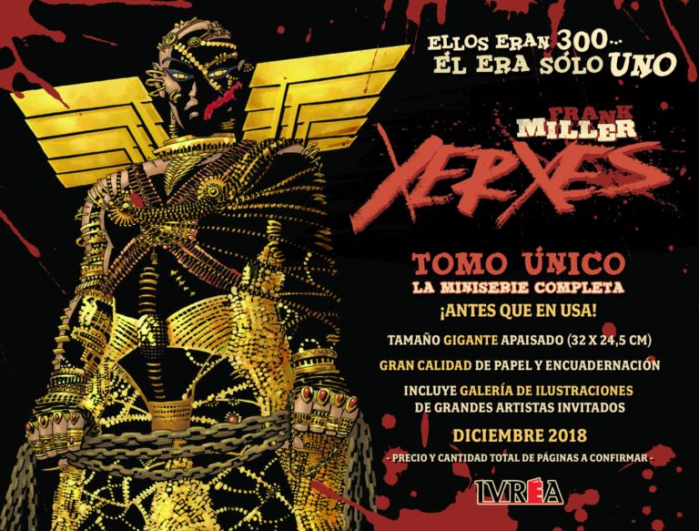 Ivrea: Nueva linea de Comics Americanos - Página 13 IMG_16052018_183824_0-768x583