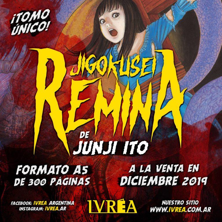 [Ivrea Argentina] Consultas y novedades - Página 14 Anuncios_remina-768x768