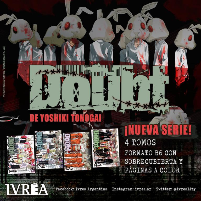 [Ivrea Argentina] Consultas y novedades - Página 14 Image_2019_10_21T19_16_13_971Z-768x768