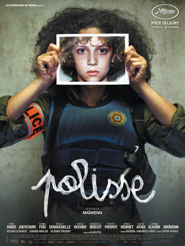 Polisse  Affiche-polisse_maiwenn