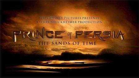 فيلم Prince of persia Prince-of-persia-bay