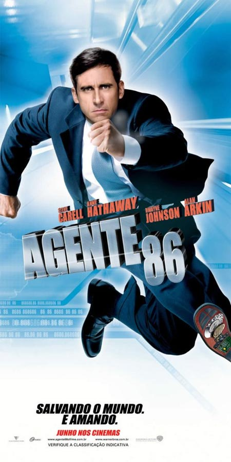 Numbers in Pictures - Games - Page 4 Get-smart-agente-86-poster