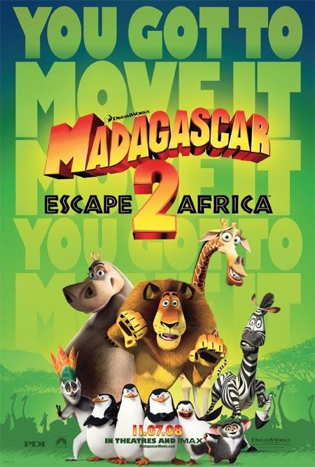 koji ste zadnji film pogledali - Page 3 Madagascar-2-poster
