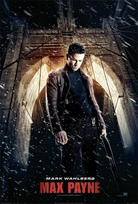 Max Payne Max-payne-poster-sorrow-2