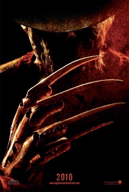 اجمل افلام عام 2010 Nightmare-elm-st-poster-1
