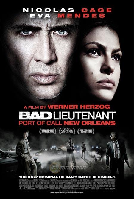 Vos derniers visionnages DVD et  Blu Ray - Page 38 Bad-lieutenant-poster