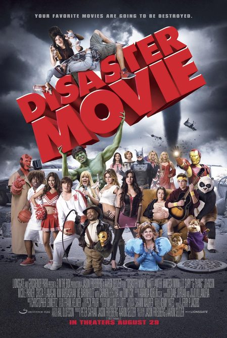 disaster movie Disaster-movie-poster-final-thumb-450x666