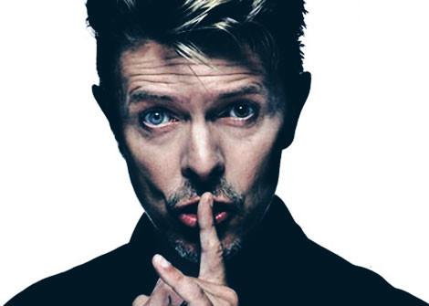 Muere David Bowie David-bowie-470x335