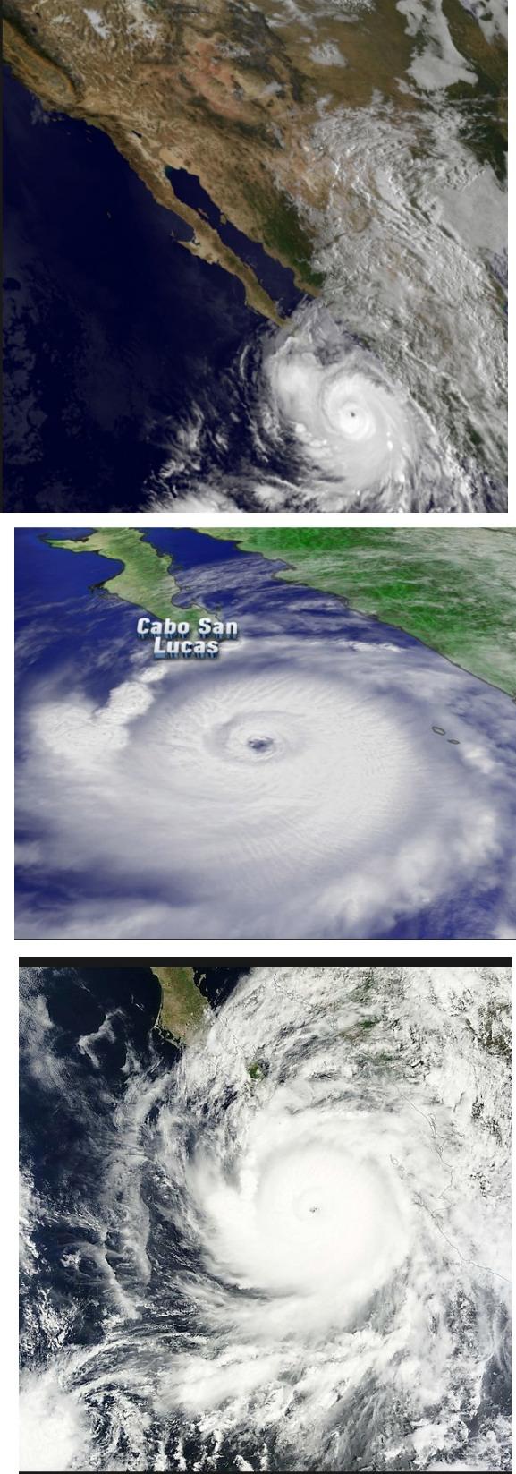 hurricanes 2014 Odile_917