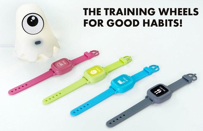 Новый гаджет (умные часы с функцией слежения) для ребенка. - Страница 2 2_009