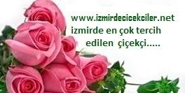 İzmir'de Çiçekçiler Gl2_6