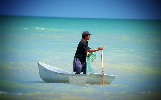 Priče.....  - Page 3 MexicanFisherman