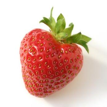Priče.....  - Page 3 Strawberry-full