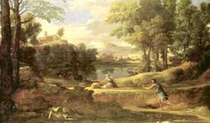 Grčka mitologija - Page 10 Eurinoma
