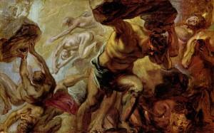 Grčka mitologija - Page 10 Titani-300x187