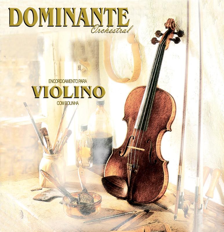 Respondo a qualquer dúvida sobre violino - Página 19 1