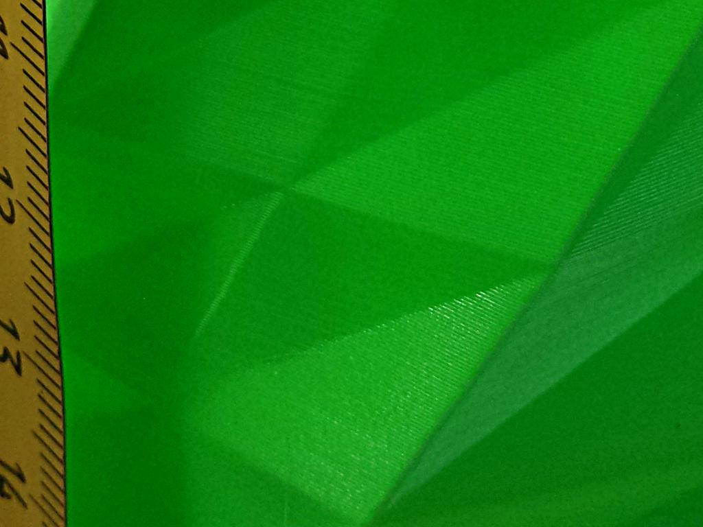 [TUTO IMPRESSION 3D] La calibration de son imprimante 3D RocktopusVaseD2