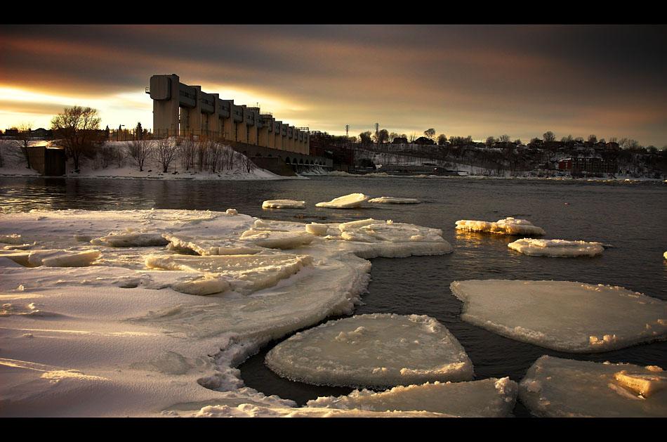 Montreal 20060309213310_img-2006-03-04_171542-01