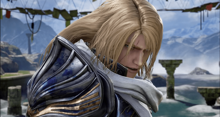 Presentation in the Ivory Tower (Star) Soulcalibur_vi_siegfried-reveal
