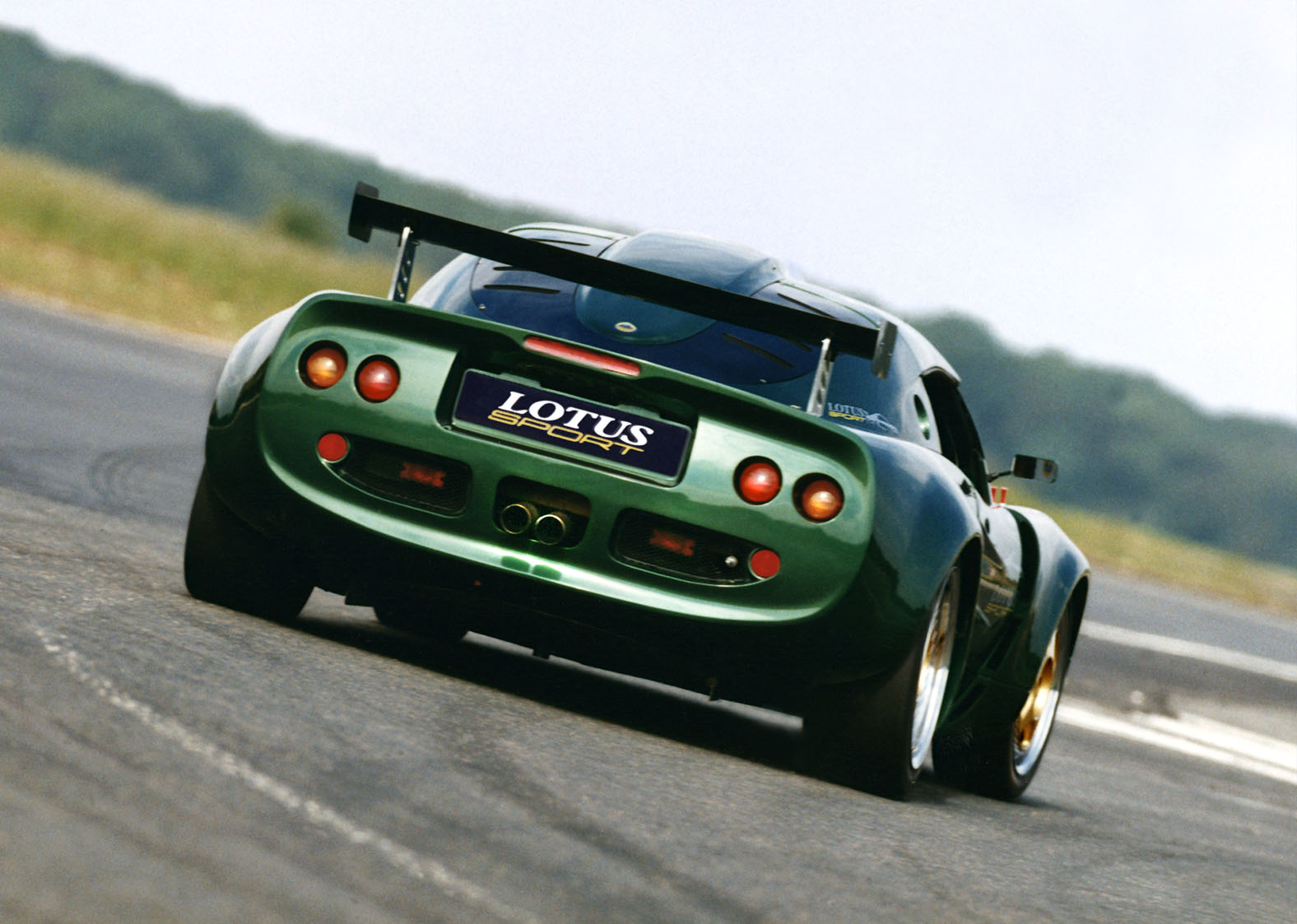 Lotus Elise S1 20th Anniversary 1995-2015 - Pagina 2 Ms2_big