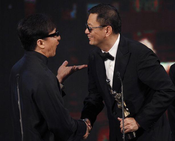 Post Oficial de Jackie Chan. F1bd59d6f1704c698d8daf9132a85584-09ecf6242b194a82823341769b7dce6b-3