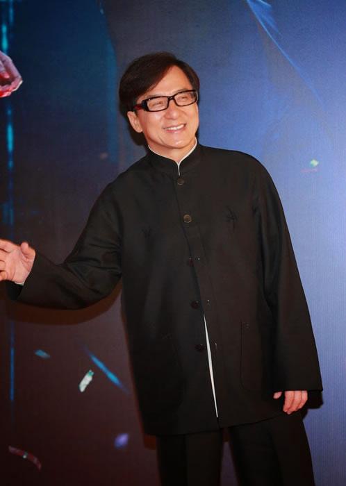 Post Oficial de Jackie Chan. Jc_02