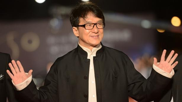 Post Oficial de Jackie Chan. SyJackieC13GH23112013e